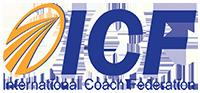 icf_logo_tr