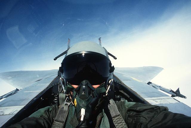 webbkurs_pilot