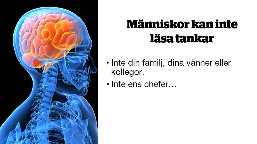 sodraalvsborgssjukhus