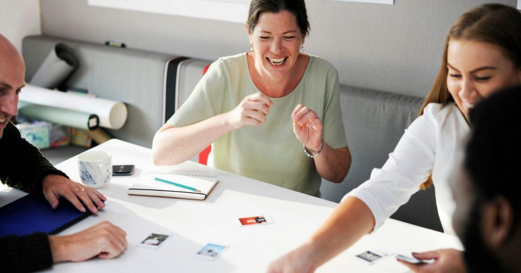 Det är inget fel på dig - så varför behöver du personlig utveckling? - Kraft & Balans